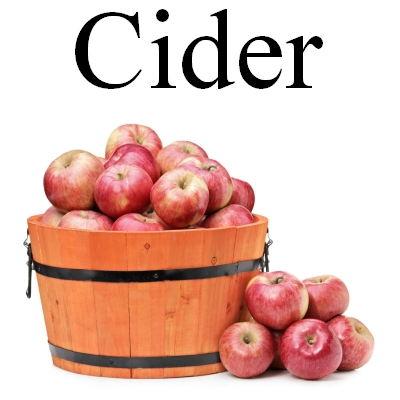 Cider Kit Clearance