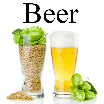 Beer Category